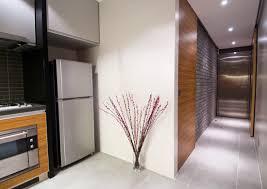 japanese minimalism kitchen japanese inspired kitchens focused on minimalism