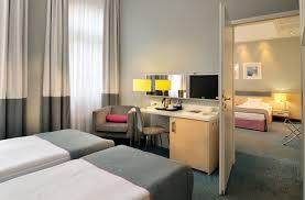 hotel chambre communicante chambres communicantes atrium fashion hotel budapest