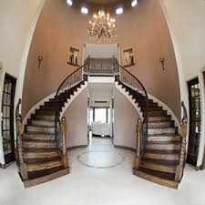Brendan Custom Homes Custom Home Interiors - Custom home interior