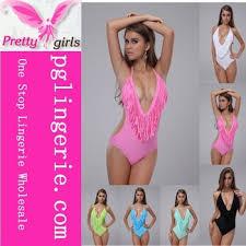 skimpy swimwear for 2014 unlined bikini swimwear skimpy bikini swimwear 2014 mature swimsuit
