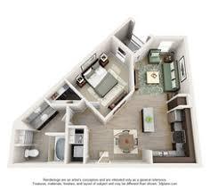 South Ridge Floor Plans South Ridge Greenville Sc Apartment Finder