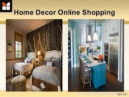 shop home decor online ideal home decor shopping home ideas