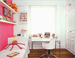 girly room decor tips of girly room decor u2013 home decor