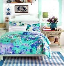 Tie Dye Bed Sets Tie Dye Comforter Dotboston Co