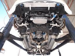 nissan 350z lower engine cover 2007 nissan 350z greddy twin turbo 500rwhp rocket enthusiast ebay