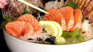 hana japanese cuisine sushi hana