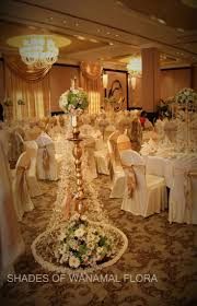 77 best wedding decor images on pinterest wedding decor diaries