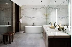 bathroom accent wall ideas affect bathroom accent wall design ideas 5 hedia