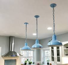 Pendant Barn Lights Classic Barn Lights For Woodlands Home Blog Barnlightelectric Com