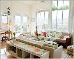 console table behind sofa against wall console table behind sofa against wall sofa home furniture ideas