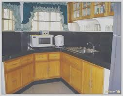 made to order kitchen cabinets in the philippines 9 ready kitchen furniture images kitchen design