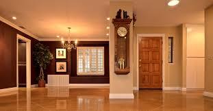 Decorative Floor Painting Ideas Painted Concrete Floor Ideas Concrete Floor Paint Ideas Spruce