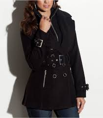 discount winter coats and jackets for women infobarrel