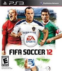 fifa 14 black friday amazon 55 best fifa images on pinterest fifa 15 fifa games and videogames