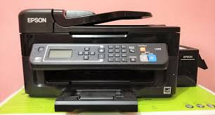 epson l565 all in one ink tank system printer review adobotech