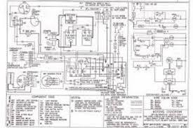 trane thermostat t8411r 1077 wiring diagram trane wiring