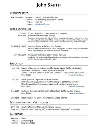 Best Master Teacher Resume Example by How To Type A Cover Letter For A Job Application Gastrointestinal