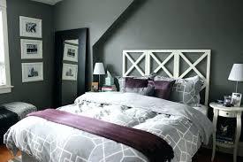 Purple Bedroom Design Ideas Yellow And Purple Bedroom Ideas Yellow And Purple Bedroom Idea