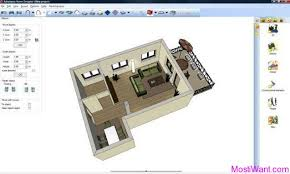 Home Design Pro Mac Home Designer Pro For Mac Glamorous Home Designer Pro Home