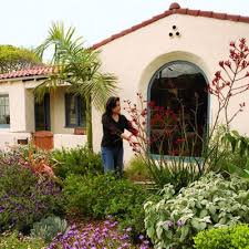 California Landscaping Ideas 25 Beautiful California Garden Ideas On Pinterest Succulent