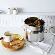 the best cookware for your kitchen our shop team u0027s picks