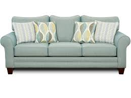 Clearance Furniture Stores Indianapolis Living Room Sofas Kittle U0027s Furniture Indiana
