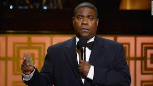 police driver charged in tracy morgan crash was awake 24 hours cnn