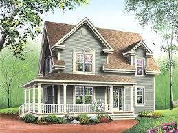 farm style houses small farm houses designs small farm style house plans makushina com