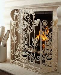 French Country Fireplace - cheap french country fireplace find french country fireplace