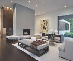 cool home interior designs cool home interior designs 100 images 119 best interior