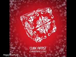 download mp3 free christmas song free christmas song cube artists mp3 download mp3 best songs