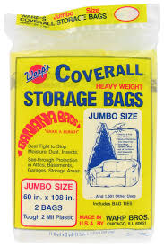 Storing Sofa In Garage Amazon Com 6 Foot Sofa Or Couch Storage Bag 3 Mil Heavy Duty
