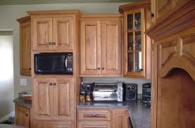 Kitchen Cabinets Making Norm U0027s Carpentry And Cabinet Making U2014 Pei Cabinet Making