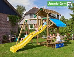 kids garden swings cottage mini picnic u0026 1 swing