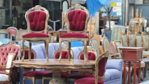 Home Decor Stores In Houston Tx Top Spots For Stylish Used Furniture In Houston Cbs Houston