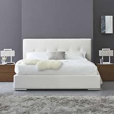 Modern Bedroom Furniture Modern Bedroom Furniture Modern Bedroom Sets Yliving Modern