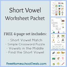 best 25 short o ideas on pinterest short o sound short a and