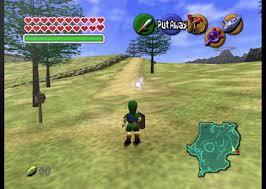 n64 emulator apk megan64 n64 emulator apk for android