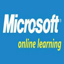microsoft mcsa mcse learning channel youtube