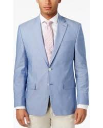ralph lauren light blue amazing deal on lauren ralph lauren men s classic fit light blue