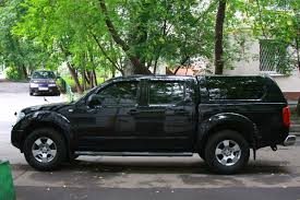 where to buy nissan navara exchange cars in your city