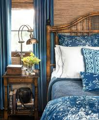 House Beautiful Bedrooms by 362 Best Navy White U0026 Cream Oh My Images On Pinterest Home