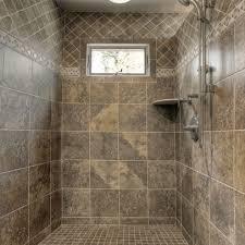 tiles ideas for bathrooms 15 best tile shower images on bathroom ideas bathroom