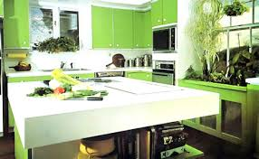 kitchen planning ideas sage green kitchen cabinets with white appliances lime green room