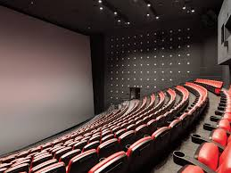 home theater near me pacific science center imax theaters