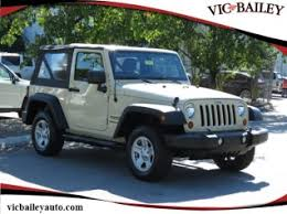 used jeep wrangler for sale in nc used jeep wrangler for sale in hendersonville nc 53 used