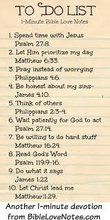 thanksgiving bible quote 516 best bible verses images on pinterest bible scriptures