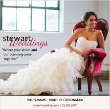 wedding planner houston houston wedding planners reviews for 354 planners