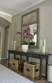 Best  Entryway Ideas Ideas On Pinterest Foyer Ideas Entryway - Foyer interior design ideas