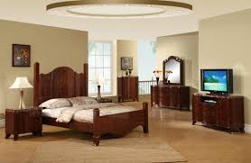 bedroom modern brown sofa with zgallerie furniture and glass
